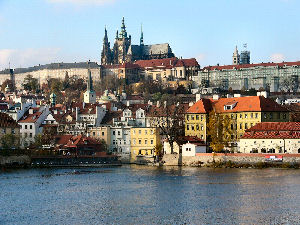 Holiday in Prague. Start planning your holiday at Praha Expert. Read our clever travel tips for your Prague vacation.