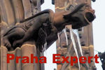 prague accommodation at Praha Expert